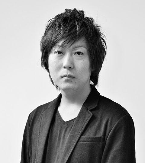 保田 隆宏