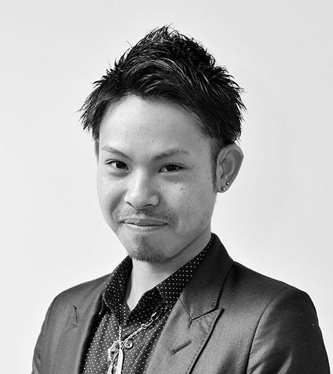 土田 賢典
